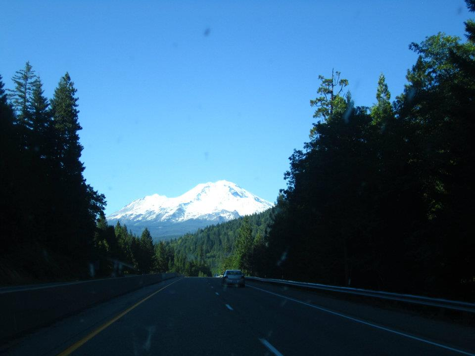 Visiting Bend, Oregon : Your Complete Guide