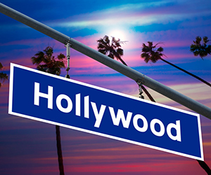 Surviving a Week of Job Interviewing in Los Angeles: Lessons Learned