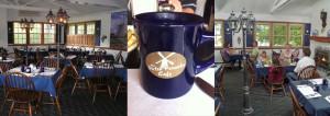 dutch-pancake-cafe-multi