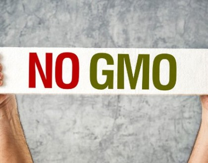 Why We Need to DEMAND the Labeling of GMOS