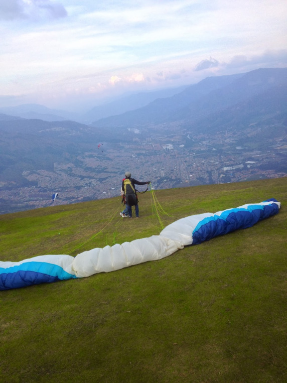 best activities medellin