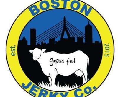 Boston Jerky Company, A Five Star Review