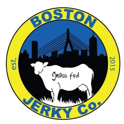 Boston Jerky Company, A Five Star Review