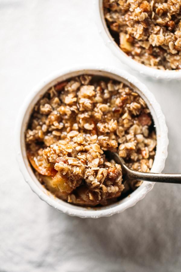 Get Skinny & HEALTHY: Cleansing Crockpot Recipe
