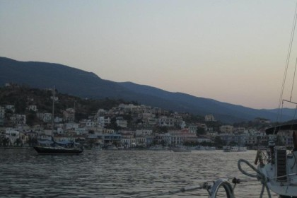 Yacht Week Greece, Lessons Learned