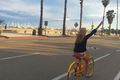 Make the Most of your trip to Santa Barbara
