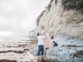 5 Steps to Nail Dreamy Engagement Photos