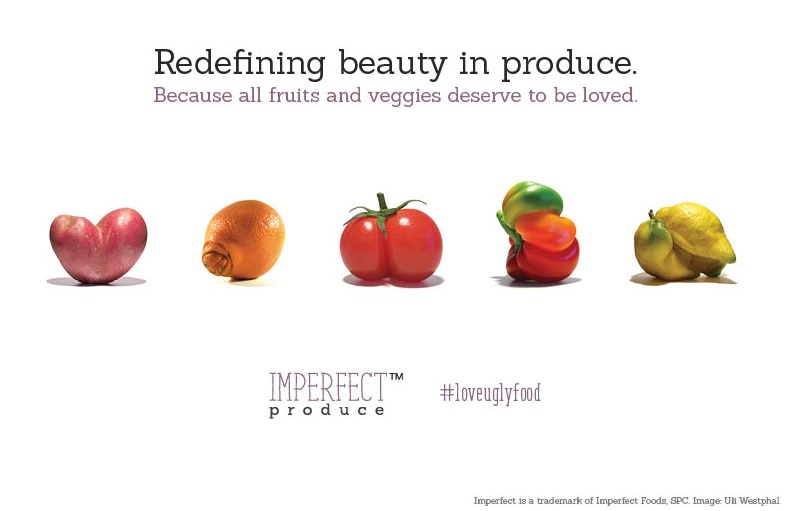 imperfect food promo code
