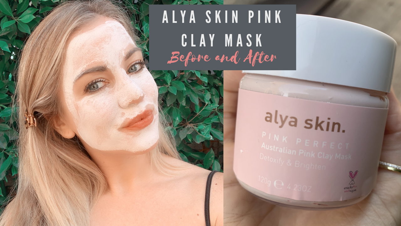 coupon for alya skincare