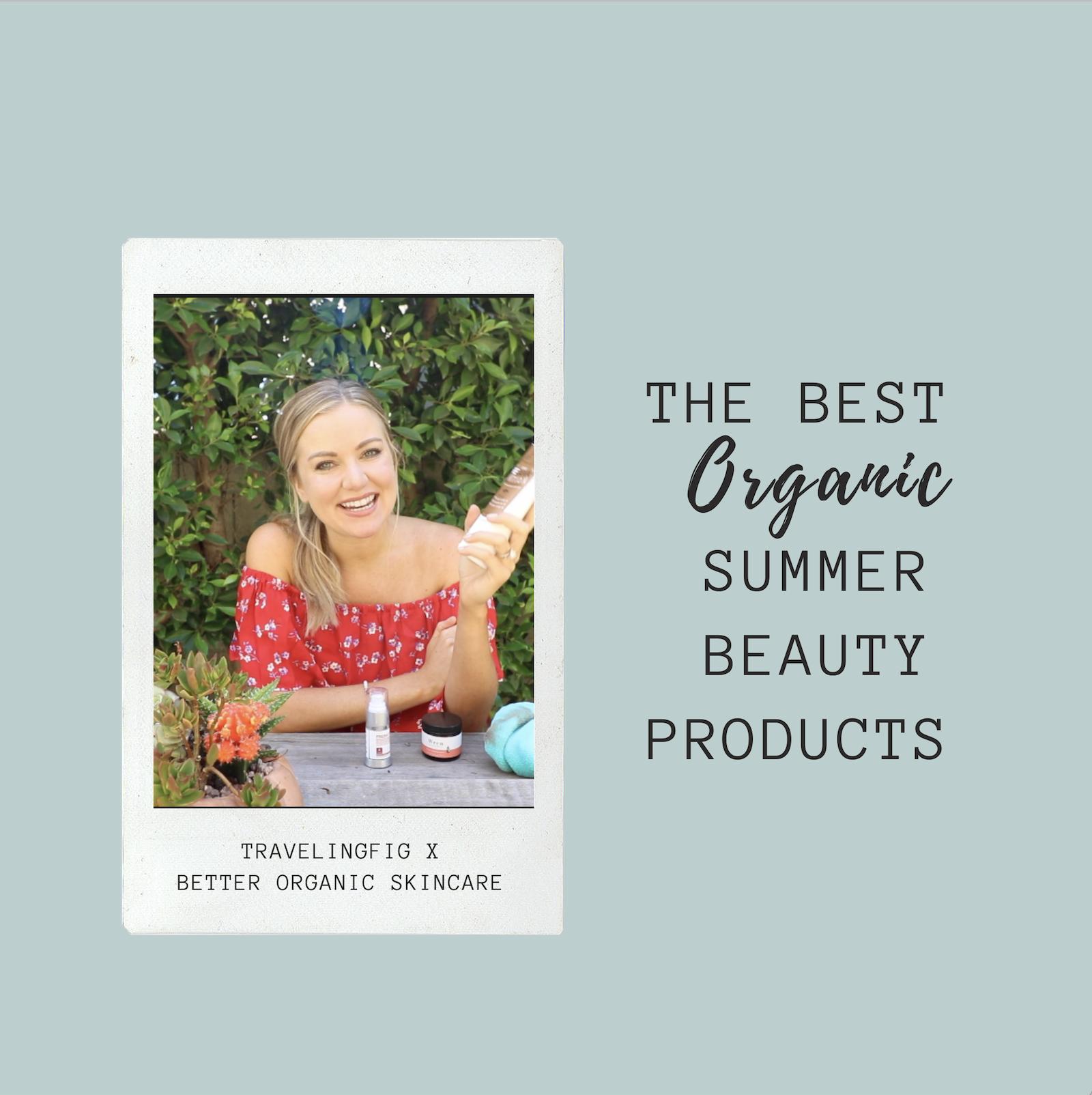 promo code for better organic skincare