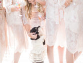 Why Every Bride needs the Lace Atelier (& a Promo Code!)