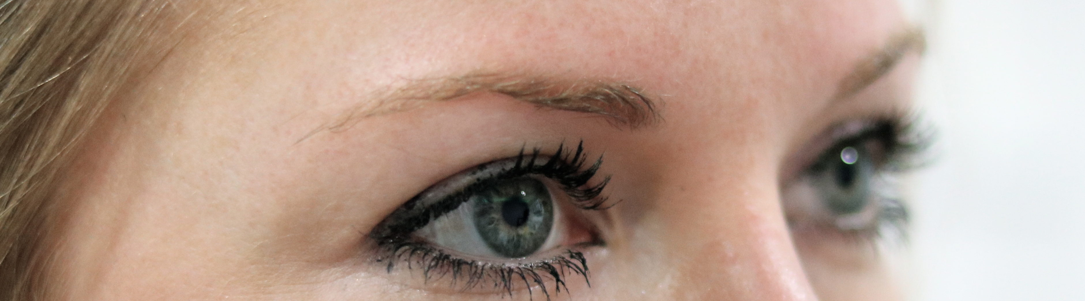 Should you get microblading?
