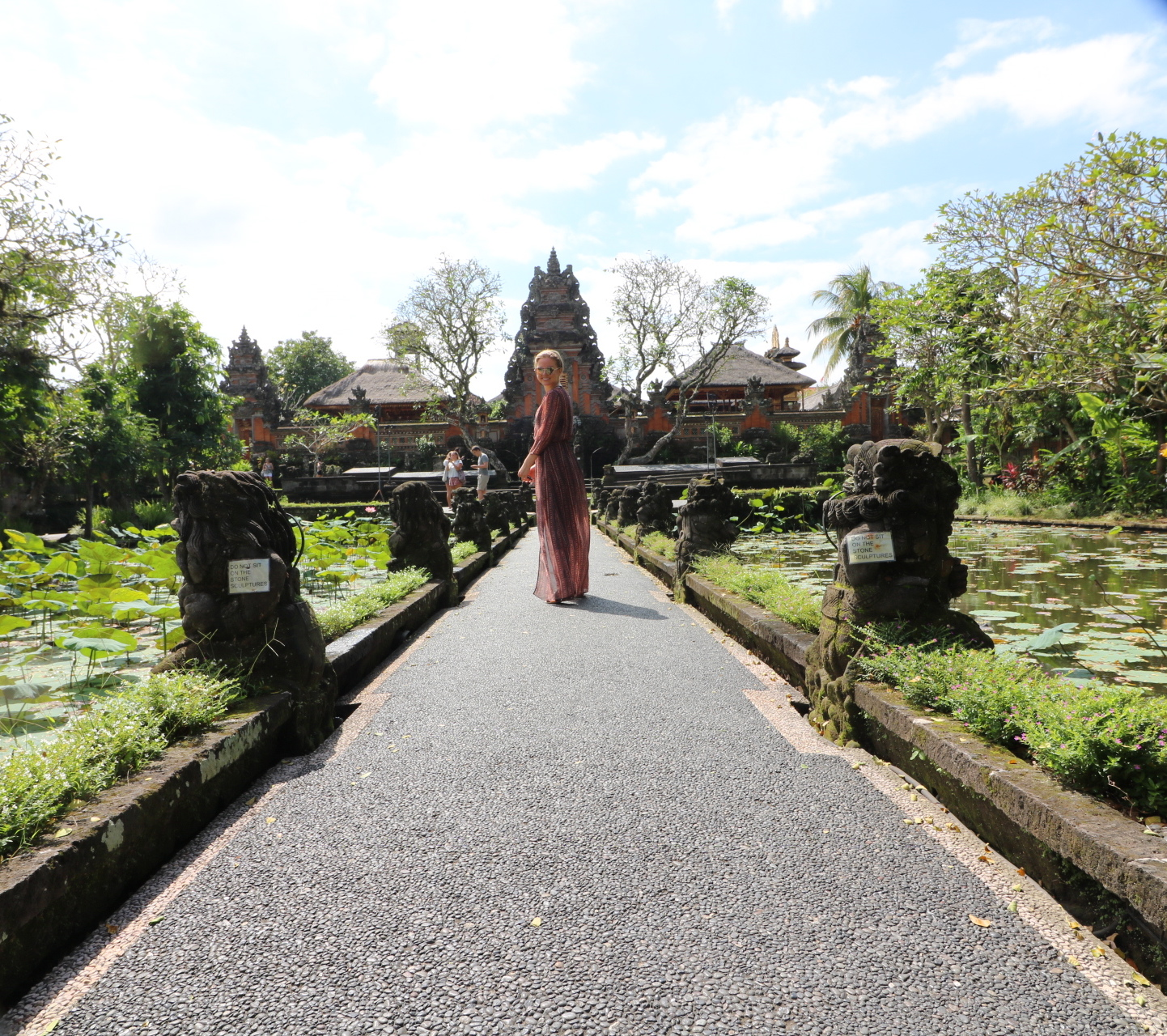 things to do ubud