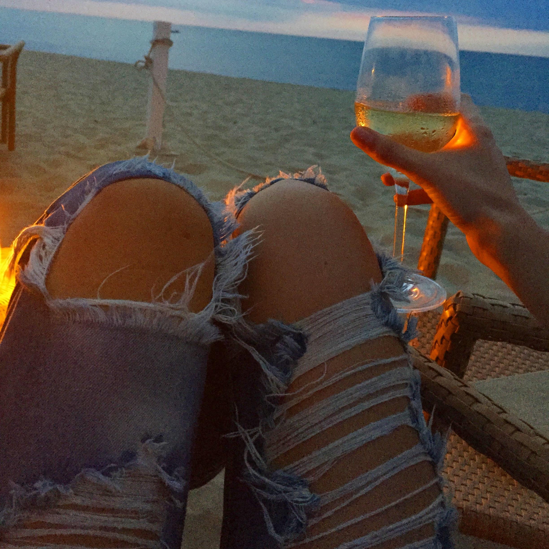 most romantic restaurant nantucket island