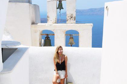 How to do Santorini Right