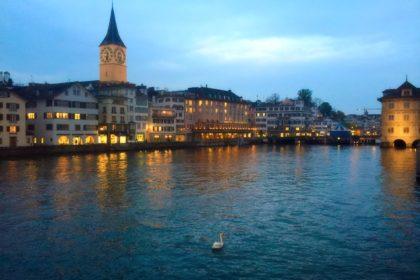 The Best of Lucerne, Switzerland