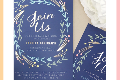 basic invites