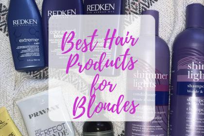 best blonde shampoo cheap
